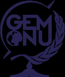 GEM ONU The Official Website