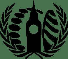 LIMUN_logo.svg