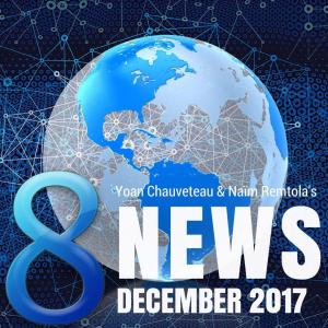 December logo