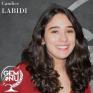 Candice LABIDI