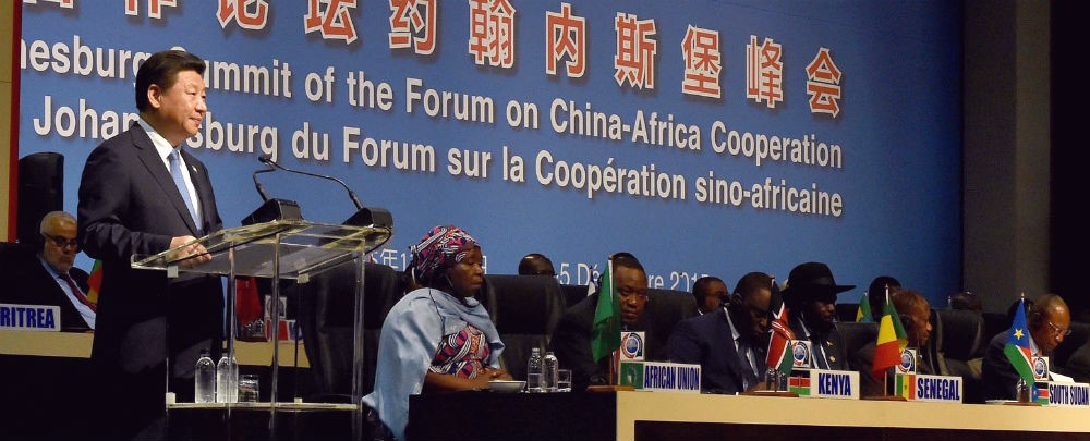 """Résultat de recherche d'images pour """"Chine, Afrique, coopération, developpement, Europe, Europe, Chine, Afrique, 2017, 2018"""""""