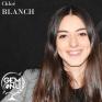 Chloé BLANCH