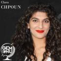 Clara CHPOUN