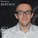Donatien BERTAUD