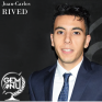 Juan-Carlos RIVED
