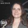 Lisa SOUSSAN