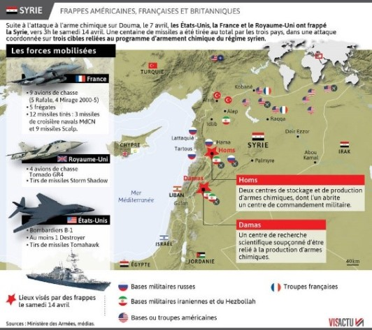 Carte Bombardement.jpg