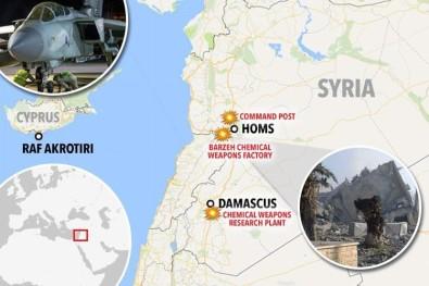 SYRIA BOMBS.jpg