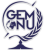 GEM ONU The Official Website
