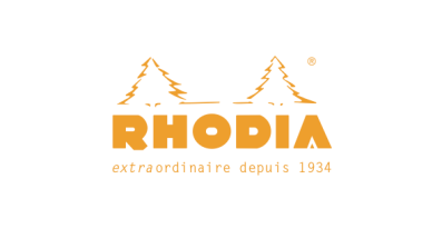 logo-rhodia-orange-extraordinaire.png