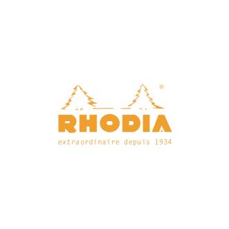 LOGO-RHODIA-ORANGE-EXTRAORDINAIRE