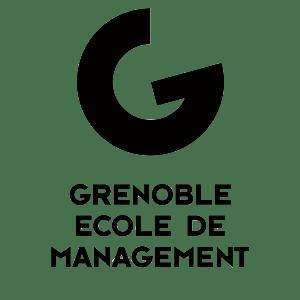 logo_gem-sans-fond