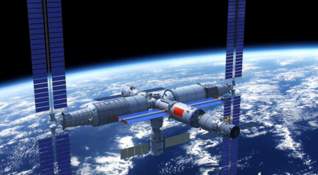 chinese-space-station-gemonu