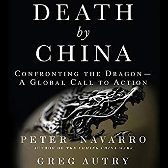 death-by-china-gemonu