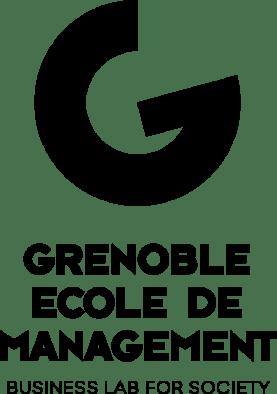 GEM_logo_newbaseline_sansCCi_noir