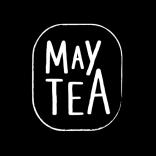 maytea_logo3