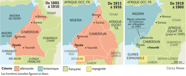Cameroun-territoire-histoire-GEMONU