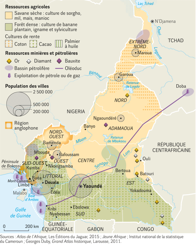 Carte-Cameroun-GEMONU