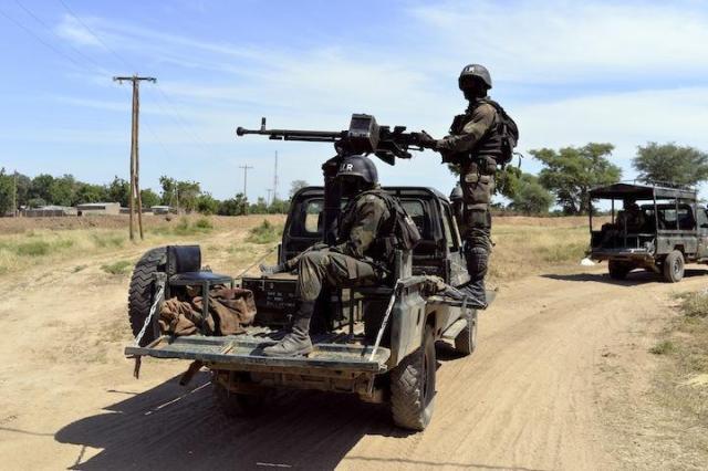 Terroristes-Cameroun-GEMONU