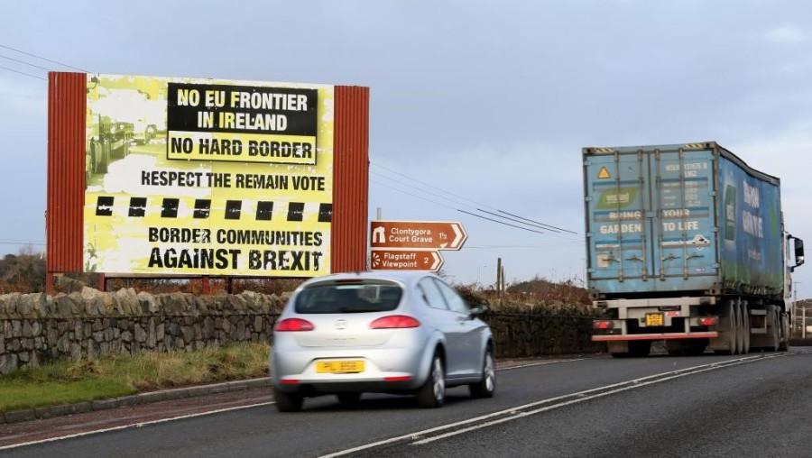 pancarte anti brexit (image 3).jpg