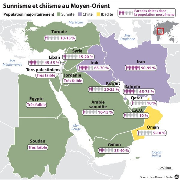 sunnisme