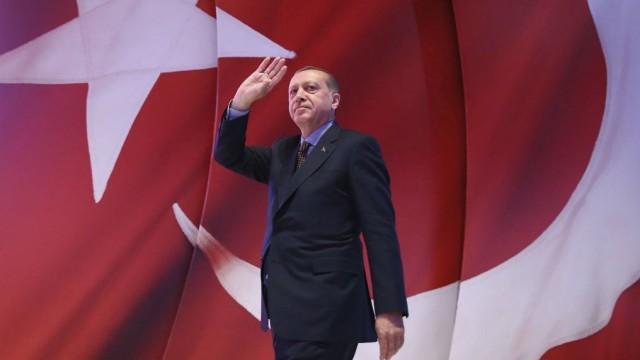 Turkey-Referendum_Horo-e1492160630344