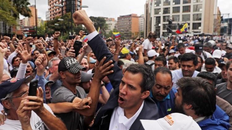 Venezuela 2b.jpg
