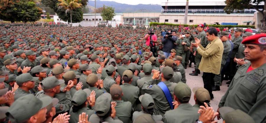 Venezuela image 3.jpg