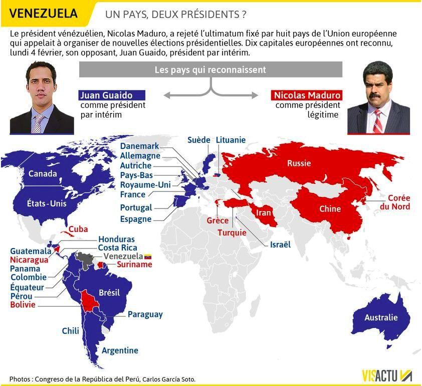 Venezuela image 4.jpg