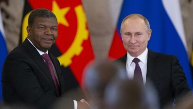 image russie afrique 1