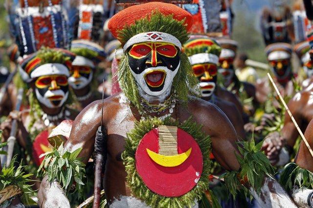 Photo1 Papouasie