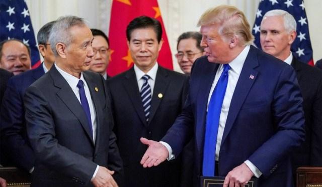trump-china-trade-deal