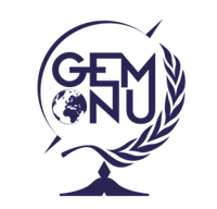 The association for Model United Nations and Geopolitics of Grenoble Ecole de Management since 2013